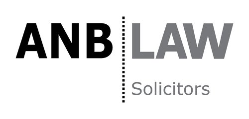 ANB Law 2.jpg