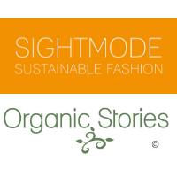 sightmode 2