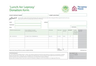 Donationform.png