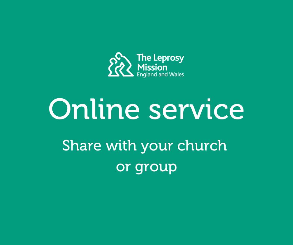 Online service 2