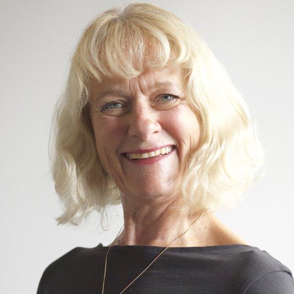 Helen Walton new (1).jpg