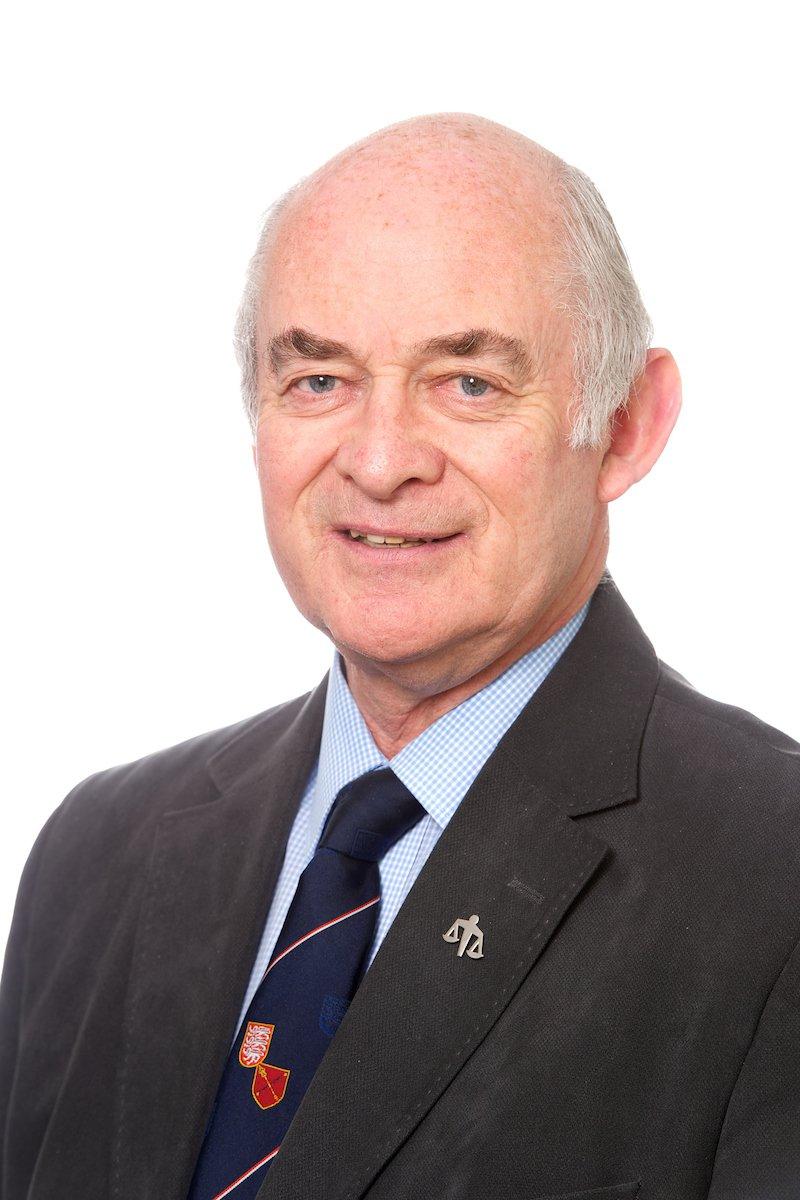 Jean Le Maistre
