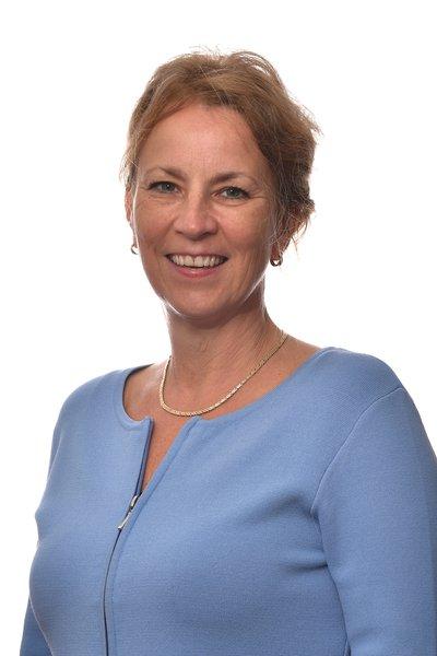 Marieke Jellema