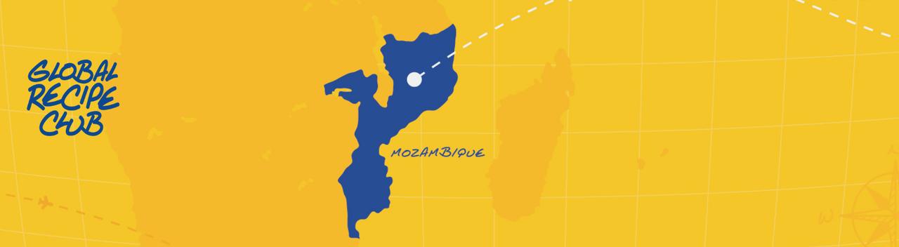 Mozambique header