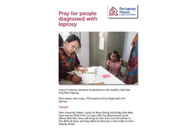 Prayerforpeoplediagnosed.png