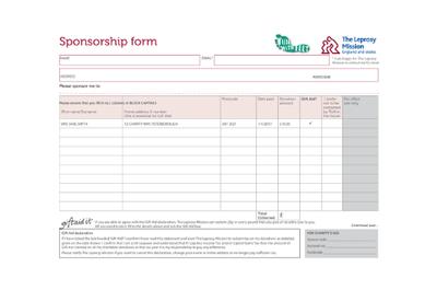 Sponsor form.png