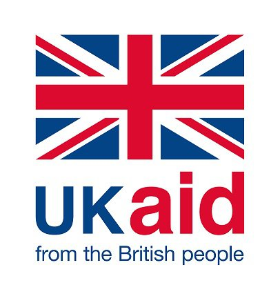 Uk Aid small