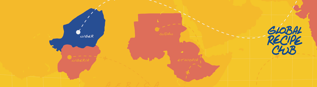 niger rc banner.png