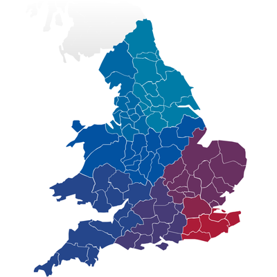uk-map.png